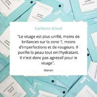 Débarrassez votre peau de ce qui l'encombre 💫  #skinproduct #purify #facemask #sheetmask #jesuisrare